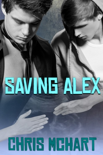 Saving-Alex2ag