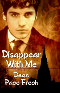 med_DisappearWithMe