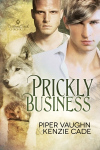 Prickly-Business-f-2