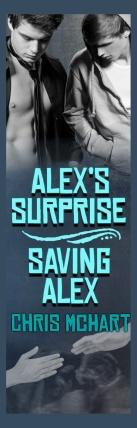 Saving-Alex-Bookmark1a