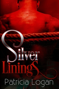 Silver-Linings--for-Amazon