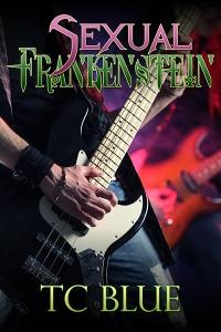 sexualfrankenstein1400