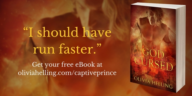 God Cursed - Captive Prince Giveaway.jpg