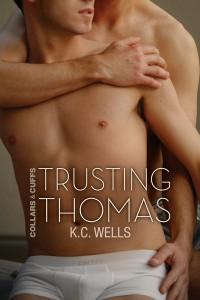 TrustingThomasLG