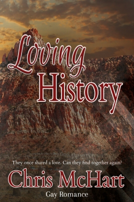 Loving History Cover smaller.jpg