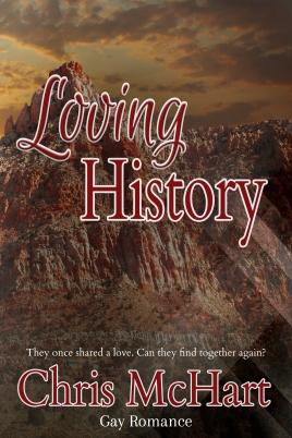 Loving History Cover smaller.jpg