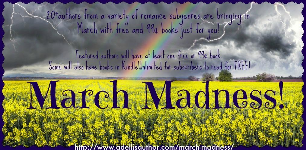 March Madness Promo.jpg